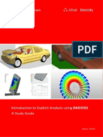 Explicit_Analysis_RADIOSS_ebook.pdf