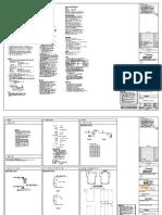 (81 pages) 180327 - SKLR PHASE 2 STRUCTURAL FOR TENDER.pdf