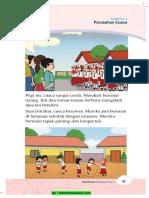 Materi Kelas 3 Tema 5 Subtema 2 Perubahan Cuaca - Websiteedukasi.com.pdf