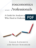 Leslie Lipschitz_ Susan Schadler - Macroeconomics for Professionals_ A Guide for Analysts and Those Who Need to Understand Them-Cambridge University Press (2019).pdf