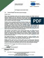 99-Panduan Ringkas Tata Kelola Laporan Keuangan Entitas-2019