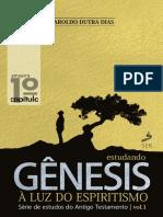 livro-estudando-genesis-a-luz-do-espiritismo-volume-1-isbn-9788554314002.pdf