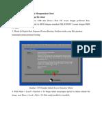 tambahan Cloning dan Restore Image Menggunakan Ghost.docx