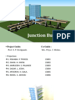 Junction Building.pptx