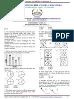 NET Dec 2016 C Paper