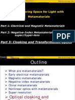 metamaterials part3