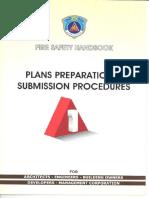 54114051 Fire Safety Handbook Volume 1