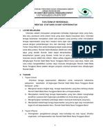 TOR ORIENTASI STAF BARU DI  PERAWAT.pdf