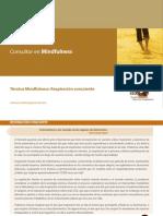 Técnica Respiración Consciente.pdf