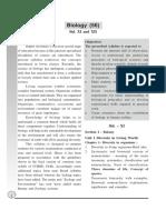 h56.pdf