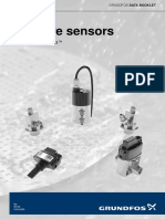 97790251 0818 Pressure Sensors DB GB Internet