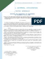 TO3999.pdf