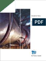 TLT Industrial Fans.pdf