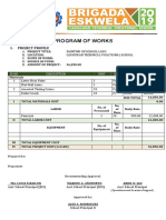 PROGRAM-OF-WORKS-school-logo.docx