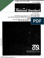 ANSI C57.12.10 Transformers 230kv & below.pdf