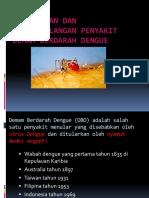 PENYULUHAN DBD KEL 3.ppt