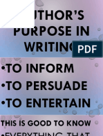 Author's purpose in writing.pptx