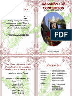 Nazareno-Program-2017.pdf