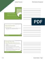 OSD Topic 1.pdf