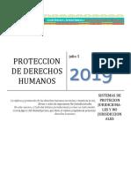 PROCESOS NO JURICCIONALES MODULO VII.docx
