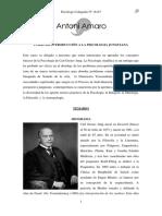 curso-psicologia-junguiana-esp.pdf