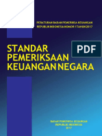 Standar Pemeriksaan Keuangan Negara.docx