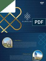 adani-samsara-brochure.pdf