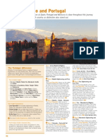 16d-spain-portugal-amp-morocco.pdf