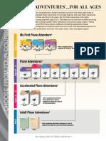 Piano Adventures Curriculum Overview.pdf