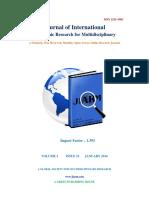 paper9462 klizik.pdf