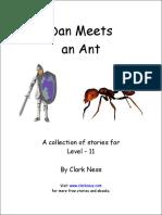 Beginning Reader Stories Level 11.pdf