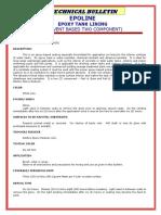 Epoline-Epoxy-Tank-Lining.pdf