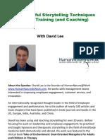 ASTD-storytelling-Webinar-Handouts.pdf
