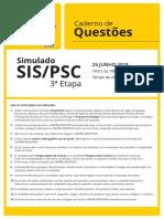 4 Simulado - SISPSC 3 - 29_06.pdf
