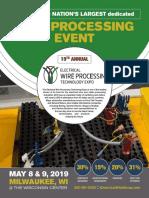 expo-wire-exhibitors-prospectus.pdf