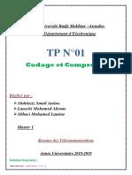 TP1 cc.docx