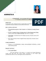 AISH RESUME NEW.pdf