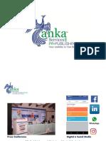 Anka 2019