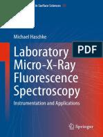 Laboratory_Micro-X-Ray.pdf