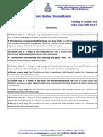 allindiasevere.pdf