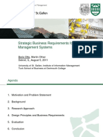 Strategic_Business_Requirements_for_Mast.pdf