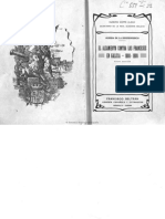 ElalzamientocontralosfrancesesenGalicia1808-1809.pdf