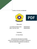 _Case CTS.pdf