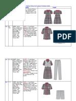 uniformpattern.pdf