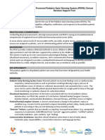 16 09 22 Provincial PEWS Clinical Decision Support Tool.pdf