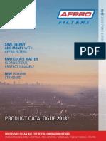 AFPRO_2018_ENG_LR.pdf