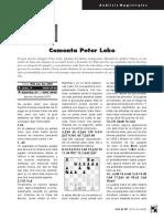 Analisis Magistrales_52_Peter Leko.pdf