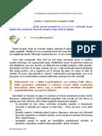 Psihosomatica.doc