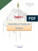 1Chapitre 1