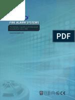 Catalogue 2016 AMD (20161219).pdf